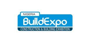 Nigeria BuildExpo: Construction and Building Exhibition, Lagos