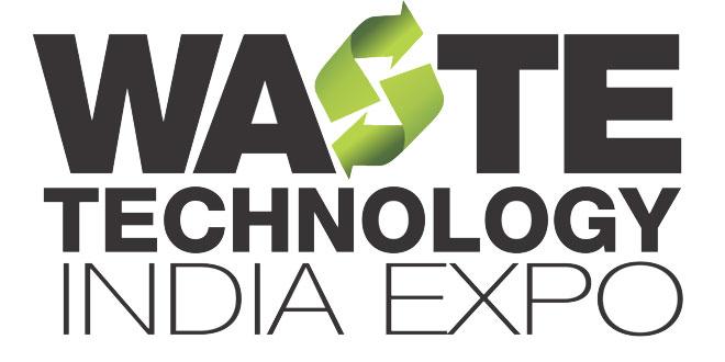 Waste Technology India Expo 2019 Bangalore International Exhibition