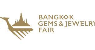 BGJF: Bangkok Gems and Jewelry Fair, Thailand