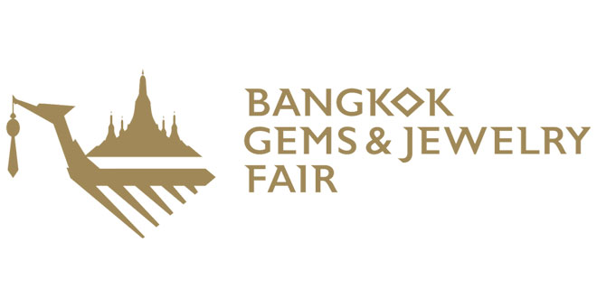 BGJF 2019: Bangkok Gems and Jewelry Fair