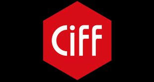 CIFF Guangzhou: China International Furniture Fair