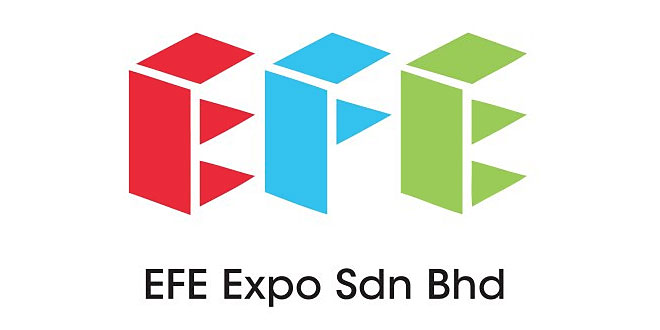 EFE: Kuala Lumpur Export Furniture Exhibition, Malaysia