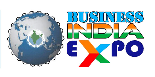 Business India Expo: Asia's Largest B2B Expo, Bengaluru