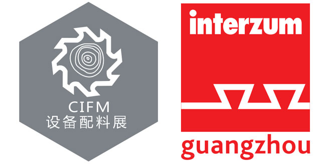 CIFM / interzum guangzho: Asia's Leading Furniture Production Fair