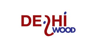DelhiWood: Asia's Leading Wood Expo, Greater Noida, India