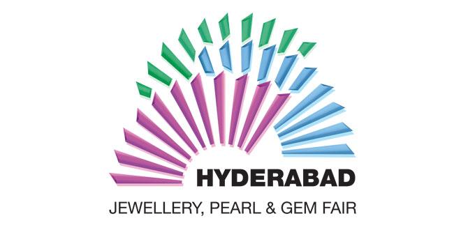 HJF: Hyderabad Jewellery Pearl & Gem Fair, Telangana, India