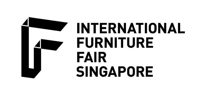 IFFS 2018: Asia's Premier International Furniture Fair Singapore