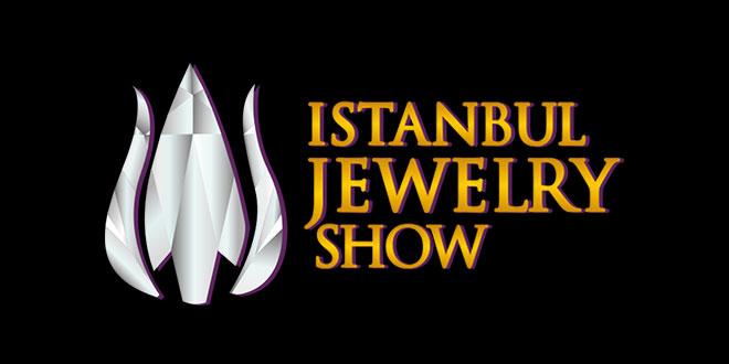 Istanbul Jewelry Show March: Turkey Jewelry, Watch & Equipment Fair