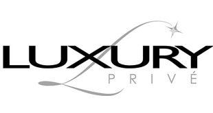 LUXURY Prive: JCK Events New York Jewelry Show, USA