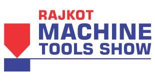 RMTS 2018: Rajkot Machine Tools Show, Gujarat, India