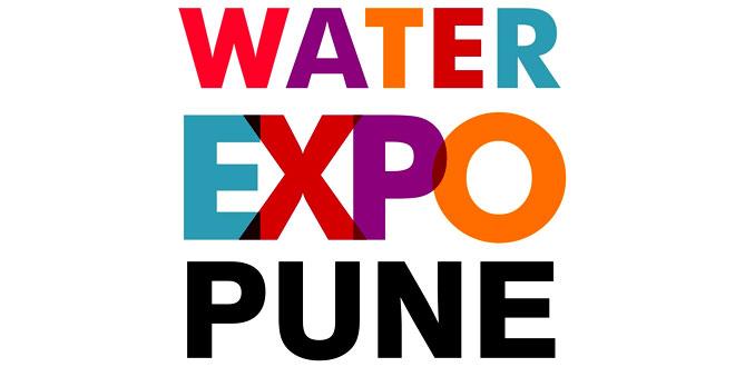 Water Expo Pune