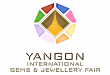 YIGJF 2020: Yangon International Gems & Jewelry Fair