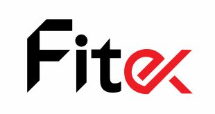 Fitex India