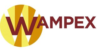 Wampex: West Africa Mining & Power Exhibition & Conference