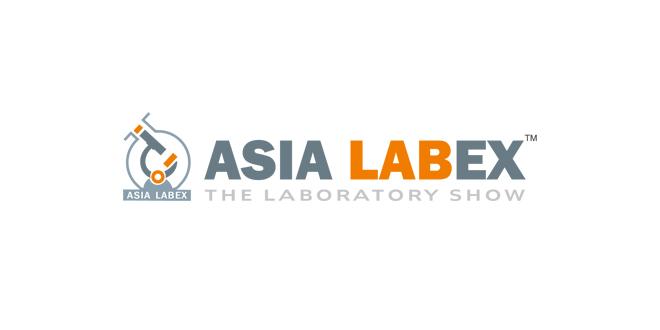 Chennai Asia Labex: Scientific, Laboratory Instruments & Consumables Expo