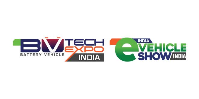 BV Tech & India E-Vehicle Show 2019: New Delhi - World