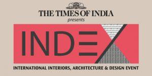 INDEX: India International Interiors & Design Event