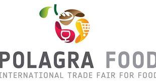 Polagra Food: Poland International Trade Fair Food, Poznan