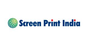 Screen Print India: Screen, Textile & Digital Printing Solutions Expo