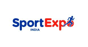 Sport Expo India: Sports, Fitness And Wellness Industry Expo, Hyderabad