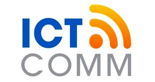 Vietnam ICTCOMM: Vietnam Telecom Industry Expo, Ho Chi Minh City