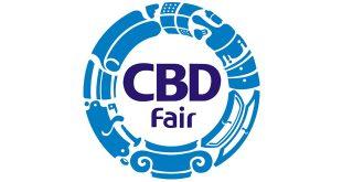 CBD Guangzhou: China International Building Decoration Fair