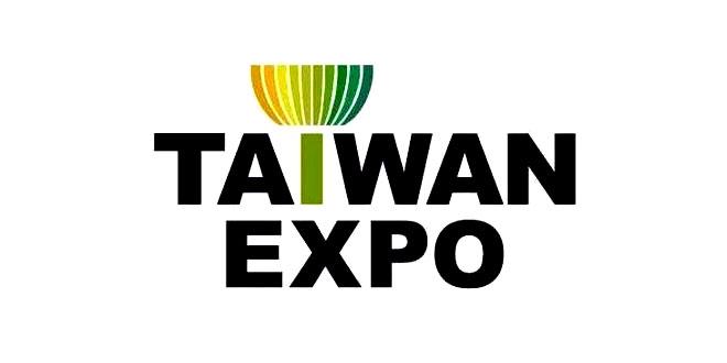 Taiwan Expo in India: Pragati Maidan, New Delhi