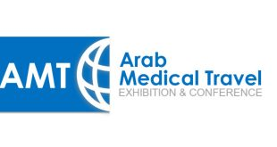 AMT: Arab Medical Travel Exhibition & Conference, Dubai