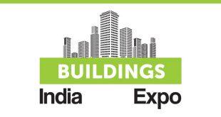 Buildings India Expo: Building Construction Exhibition, New Delhi