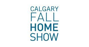 Calgary Fall Home Show