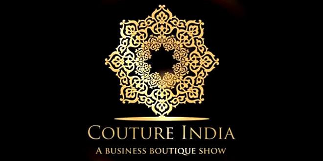 COUTURE INDIA