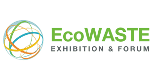 EcoWaste Exhibition & Forum: Abu Dhabi