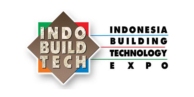 IndoBuildTech Jakarta: Building Technology Expo, Indonesia