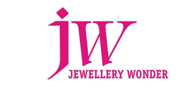Jewellery Wonder