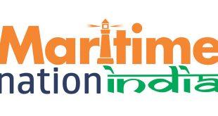 Maritime Nation India: India Maritime Exhibition, Mumbai