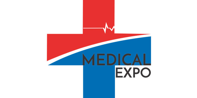 Medical Expo Indore: International Medical & Hospital Equipment Expo, India