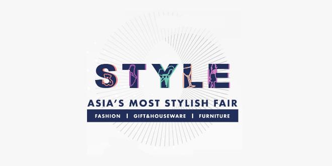 Style Bangkok Fair: Thailand Lifestyle Products Fair
