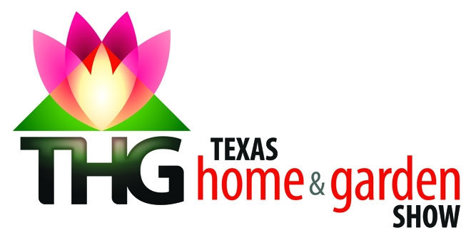 Des Moines Home And Garden Show 2020.Texas Home And Garden Show Dallas 2020 World Exhibitions