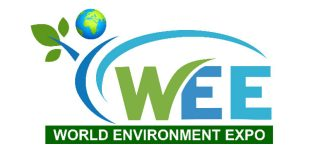 WEE: World Environment Expo, New Delhi