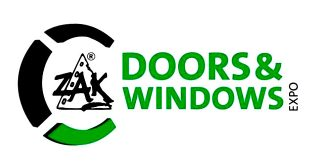 Zak Doors & Windows Expo: Mumbai Doors, Windows & Facades Expo