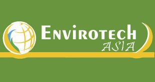 Envirotech Asia: International Environment Technology Expo, Mumbai