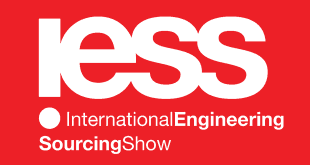 IESS - International Engineering Sourcing Show