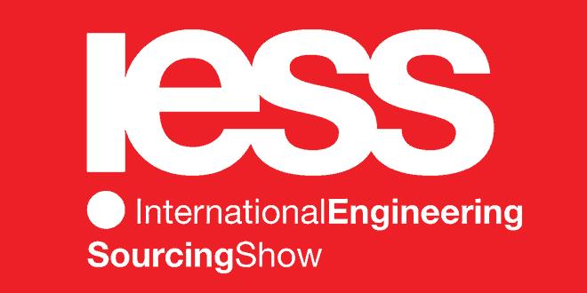 IESS - International Engineering Sourcing Show