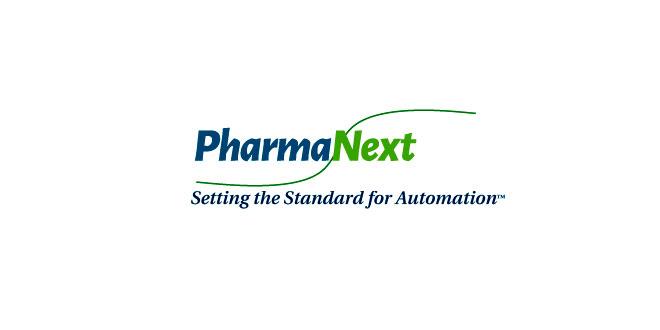 Pharma Next: Bengaluru Pharma Automation, Machines & Medical Devices Expo