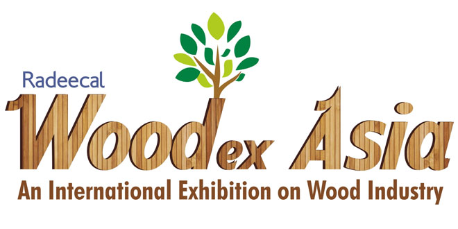 Woodex Asia 2019 Woodworking Machinery Furniture Tools
