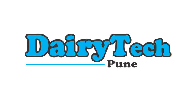DairyTech Pune: Dairy Processing, Packaging & Products Expo