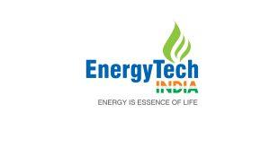 Energy Tech India: Solar & Renewable Energy Expo, Gandhinagar