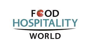 Food Hospitality World Bengaluru