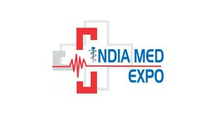 India Med Expo: Hospitals, Healthcare and Clinics Expo