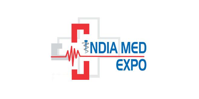 India Med Expo: Hospitals, Healthcare and Clinics Expo